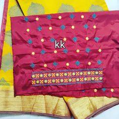 Kutch Work, Embroidery Works, Diaper Bag, Bags, Handbags, Diaper Bags, Mothers Bag, Bag, Totes