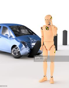RAND says autonomous vehicles are creating a whole new set of demands on safety testing regimes, and existing safety methods just are not enough to keep up. Whole Life Insurance, Term Life Insurance, Best Insurance, Insurance Quotes, Crash Test Dummies, Safety Classes, Hate My Job, Self Driving, Stock Foto