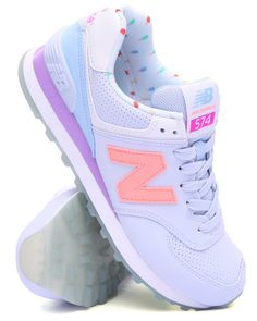 Find 574 STATE FAIR SNEAKERS Women's Footwear from New Balance & more at DrJays. on Drjays.com