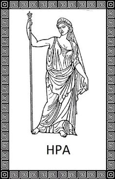 Greek History, Roman History, Roman Mythology, Greek Mythology, Drama For Kids, Greece Art, Greek Fashion, Story Of The World, Greek Gods