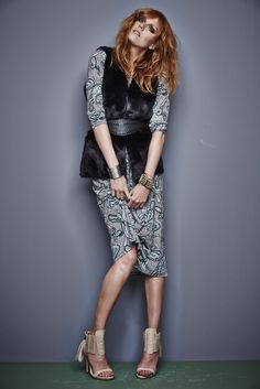 659538374cdfd 44 Best AW14 - how to wear it images