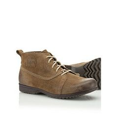 Botte Greely Chukka™ Homme