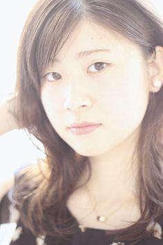 Work by Yamamoto