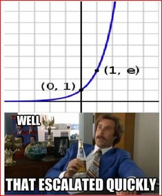 sorry for all the math humor pics....i can't help myself from repinning because of the humor I find in them.