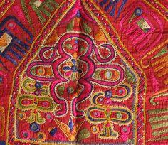 textiles  MEXICO