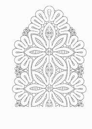 Resultado de imagen de encaje ruso patrones
