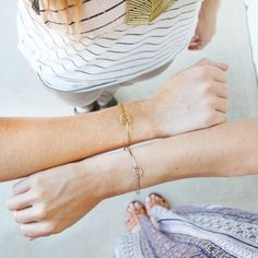✧ Purpose Jewelry | Perfect for you and your #best #friend! Right now get 50% OFF!