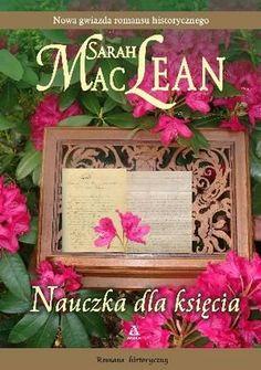 Resultado de imagen para Nauczka dla Księcia (Paperback)