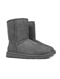 Christmas Gift Guide, Xmas Gifts, Classic Ugg Boots, Bailey Bow, Just In Case, Uggs, Exclu, Cool Style, Great Gifts
