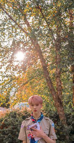 :v Park Jisung X You Start : # Fiksi remaja # amreading # books # wattpad Taeyong, Jaehyun, Nct 127, Wallpapers Kpop, Nct Dream Members, Park Jisung Nct, Park Ji Sung, Matou, Jeno Nct