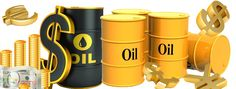 Indian Stock Market Tips|Commodity Market Tips|Equity Trading Tips: Oil Prices Edge Lower As Rebound In Libyan Product...