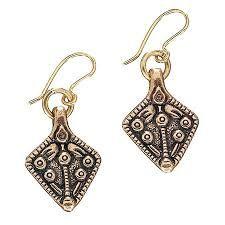 kalevala jewelry - Google Search