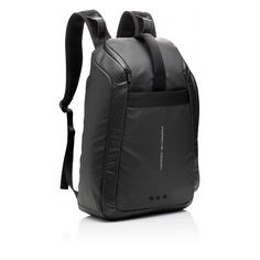 Bounce Backpack view 1