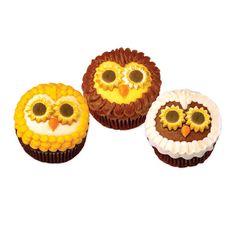 Love these hooters! Holy Cow cupcakes in Carmel made some like them for our summer Chi O Party