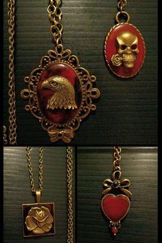 Nori bijoux