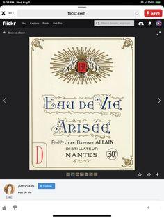 Jean Baptiste, Album, Printing Labels, Convenience Store, Prints, Nantes, Convinience Store, Card Book