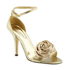 c335a6108fe Pierre Dumas Excelent - Piperlime Exclusive Pumps ❤ liked on Polyvore  featuring shoes