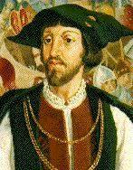 Bartholomeus Diaz ontdekte in 1488 Kaap de goede hoop.