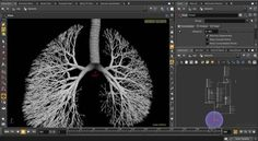 Procedural Modeling and Animation in Houdini, Procedural Modeling and Animation and Houdini, Rohan Dalvi, Procedural Modeling and Animation in Houdini by Rohan Dalvi, Houdini, Houdini Tutorials, Houdini tutorial, houdini training, Houdini 13, sidefx, How to Creating Lidar Effects in Houdini