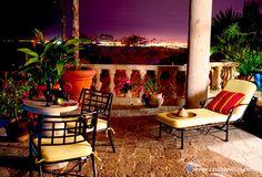 Imagen de http://www.casabayvillas.com/wp-content/uploads/2014/05/casa-quetzal-evening-terrace.jpg.