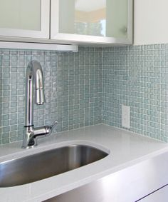 154 Best Recycled Glass Tiles Images Recycled Glass Glass Mosaic
