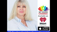 200: Transformational Hypnotherapy: You are just 8 steps away from a tot...