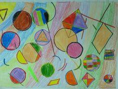 26 Painting, Art, Art Background, Painting Art, Paintings, Kunst, Drawings, Art Education