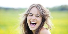 3 Steps To Becoming a Happier Person