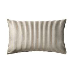 IKEA - LUKTNYPON, Cushion cover, Polyester velvet feels ultra soft against your skin.The zipper makes the cover easy to remove.