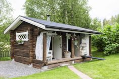 My Dream Home, Gazebo, Shed, Outdoor Structures, Design, Bath, Top, Renting, My Dream House