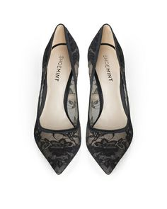 Want them!! - Cute Flats