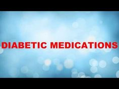 Diabetic|Diabetes 1|2 Medications - http://nodiabetestoday.com/diabetes/diabeticdiabetes-12-medications/?http://www.precisionaestheticsmd.com/