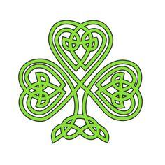 36abfe68 162 Best Irish Girl images | Ireland travel, Irish, Destinations