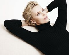 http://humus.livejournal.com/tag/charlize theron