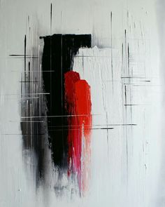 """See our internet site for even more details on """"abstract art paintings acrylics"""". It is an outstanding spot for more information. Contemporary Abstract Art, Modern Art, Art Sculpture, Abstract Canvas Art, Calligraphy Art, Painting Techniques, Art Paintings, Website, Inspire"""