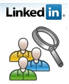Linkedin - World's largest professional network to stay informed about your contacts and industry, find the people & knowledge you need to achieve your goals, and control your professional identity online.