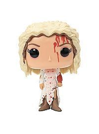 Hot Topic - Search Results for orphan black funko