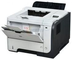 21 Best HP Laserjet Mono Laser Printer images in 2017