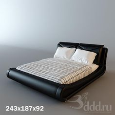 3d model for bed set design \\\ Please visit our blogs for more free 3dmodels lessons textures and so on.........\\\