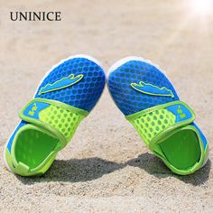 2017 Summer 1-8 years old baby boys and girls casual shoes fashion kids sneakers breathable children's running shoes brand shoes