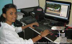 www.Aviation-News-India.blogspot.com