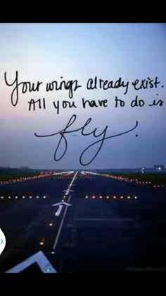 #airplane #quote #quotes #inspiring