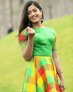 Rashmika mandana cutest south Indian tollywood Actress insane beauty face unseen latest hot sexy images of her body show and navel pics with. Beautiful Girl Photo, Beautiful Girl Indian, Most Beautiful Indian Actress, Beautiful Models, Beautiful Actresses, Wonderful Picture, Stylish Girl Images, Stylish Girl Pic, Beauty Full Girl
