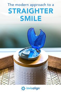Getting your most confident smile is easier than ever with Invisalign® treatment. If crooked, gapped, or crowded teeth are keeping you from making your best impression at work or in life, Invisalign clear aligners may be able to help.   Take a modern approach to straightening your teeth with Invisalign clear aligners today by taking the free Smile Assessment to receive a detailed and personalized assessment and begin your journey to a new smile.