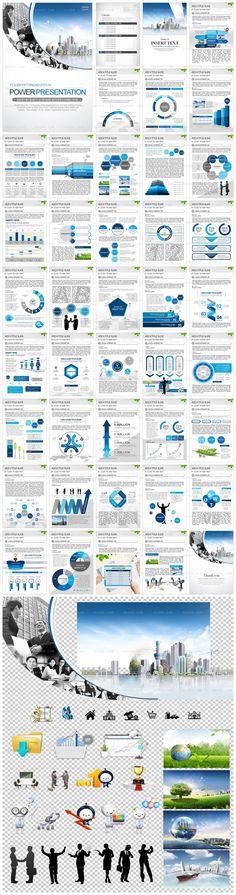 세로_회사소개서_0076(바니피티) 파워포인트 PPT 템플릿 디자인 Graph Design, Ppt Design, Brochure Design, Book Design, Layout Design, Business Powerpoint Templates, Ppt Template, Presentation Layout, Newspaper Design