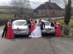 Vintage Wedding Cars in #Meath   #travel #transportation #destination #weddingcar #Dublin #limousine #limoservice #Ireland #Meath #Kildare #Wicklow #Louth #Cavan #Monaghan #Offaly #occasions #event #partybus