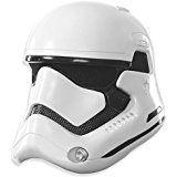 LEGO Star Wars 75129 - Wookiee Gunship: Amazon.de: Spielzeug  http://amzn.to/2rVzSJU
