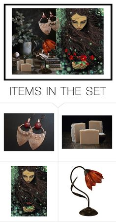 """""""Life"""" by rosa-shawls ❤ liked on Polyvore featuring art"""