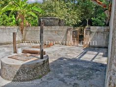 Mexico International Real Estate | Beautiful Colonial Style, Big Lot