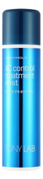 Мист спрей Tony Lab Ac Treatment Mist 100мл